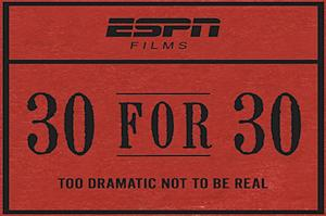 ESPN '30 for 30' Films Set for Amazon Streaming