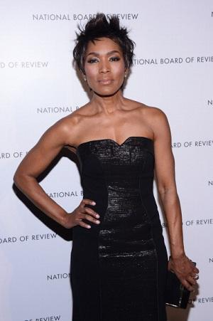 Lifetime to Premiere Angela Bassett, Toni Braxton Movies for Black History Month
