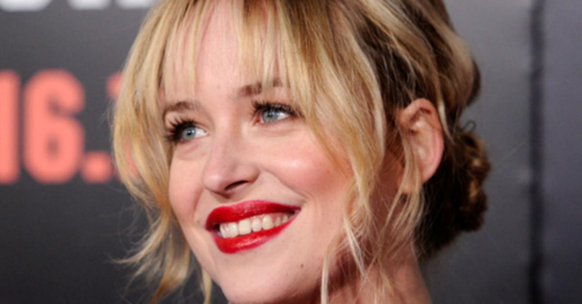 8 Celebs You Never Knew Had Celebrity Parents