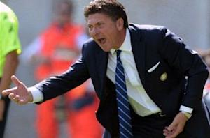 Mazzarri: Inter will be careful with Milito