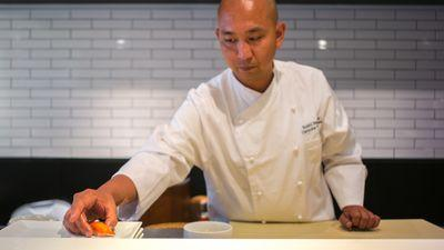 Proposed DOH Regulations Could Change the State of Sushi in NYC