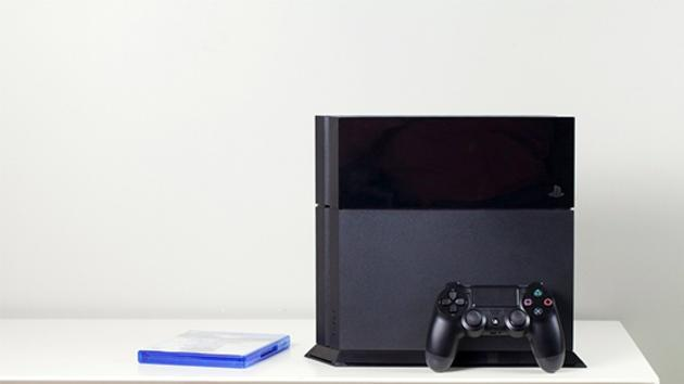 Sony turning off some PSN features to ensure smooth PlayStation 4 launch in Europe