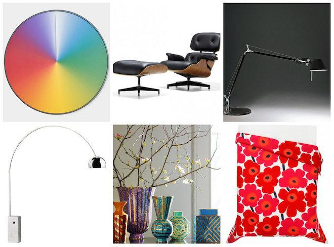 Black Friday 2015 Deals: Sales on Furniture, Decor, and More