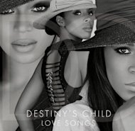 New Destiny's Child Song to Appear on Hits Collection