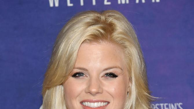 """""""Cinderella"""" Broadway Opening Night - Arrivals & Curtain Call"""