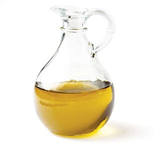 Beyond Olive Oil: 3 Healthy Oils to Cook With