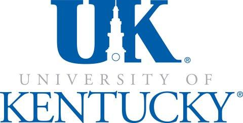 University of Kentucky, GE Appliances Enter Master Agreement for Research