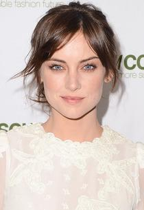 Jessica Stroup | Photo Credits: C. Flanigan/Getty Images