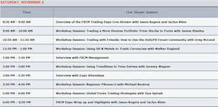 Watch_FXCMs_Currency_Trading_Expo_Live_Online_body_Picture_2.png, Watch FXCM&#x2019;s Currency Trading Expo Live Online