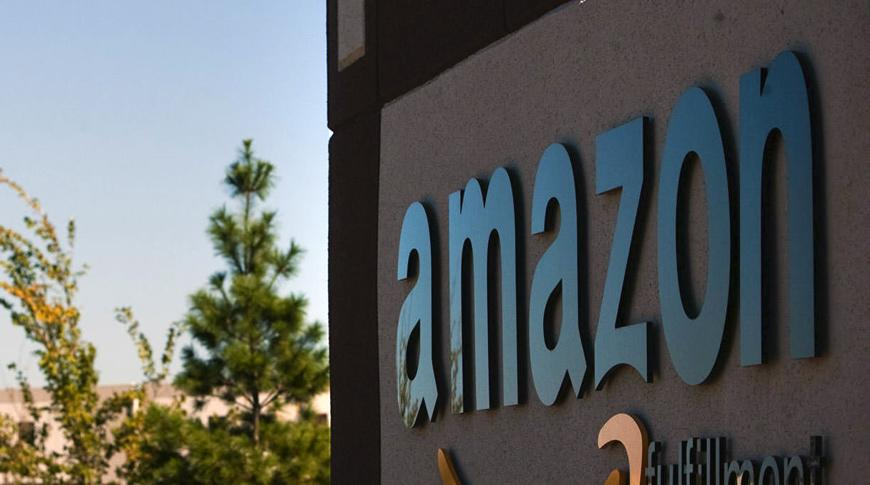 Real-time data analysis finds Amazon is offering the best Black Friday 2015 deals