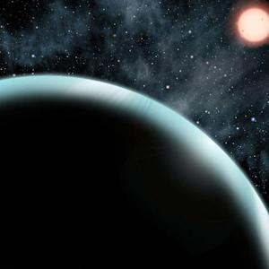 NASA Finds Exoplanet With Longest Known Year