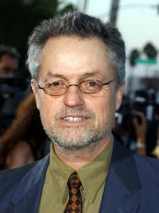 Jonathan Demme To Direct AMC Pilot 'Line Of Sight'