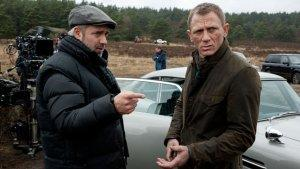 Box Office Report: 'Skyfall' Crosses $100 Million in North America