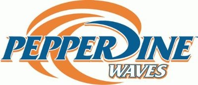 Pepperdine Athletics
