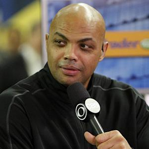 Boomer & Carton: Charles Barkley and Phil Jackson battle over twitter