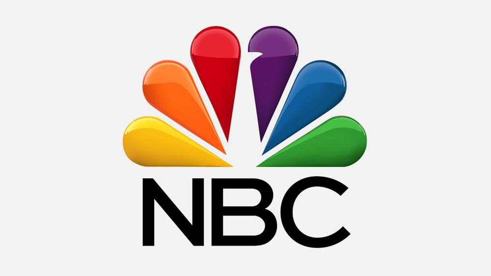 NBC Orders Conspiracy Thriller Pilot From 'Blacklist' Producers