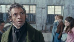 Why 'Les Misérables' Looks Like a Holiday Box-Office Smash