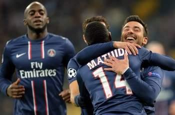 Ligue 1 Preview: Paris Saint-Germain - Troyes