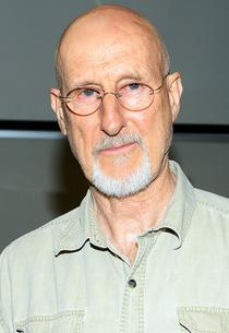 James Cromwell | Photo Credits: Araya Diaz/WireImages