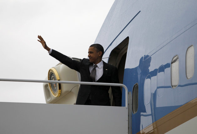 Click image to see more photos. (Reuters/Jason Reed)