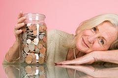 Women face special retirement-saving challenges