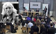 BBC Savile Report: News Boss To Retire