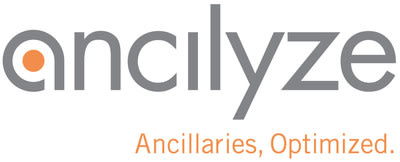 Ancilyze empowers healthcare distributors to offer retail consumers the right products at the right time using the right media. Utilizing Ancilyze tec...