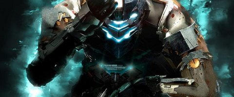Dead Space 3 : 20 minutes de gameplay en vidéo