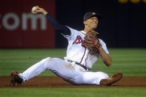 Braves end 4-game skid, beat Nationals 3-2