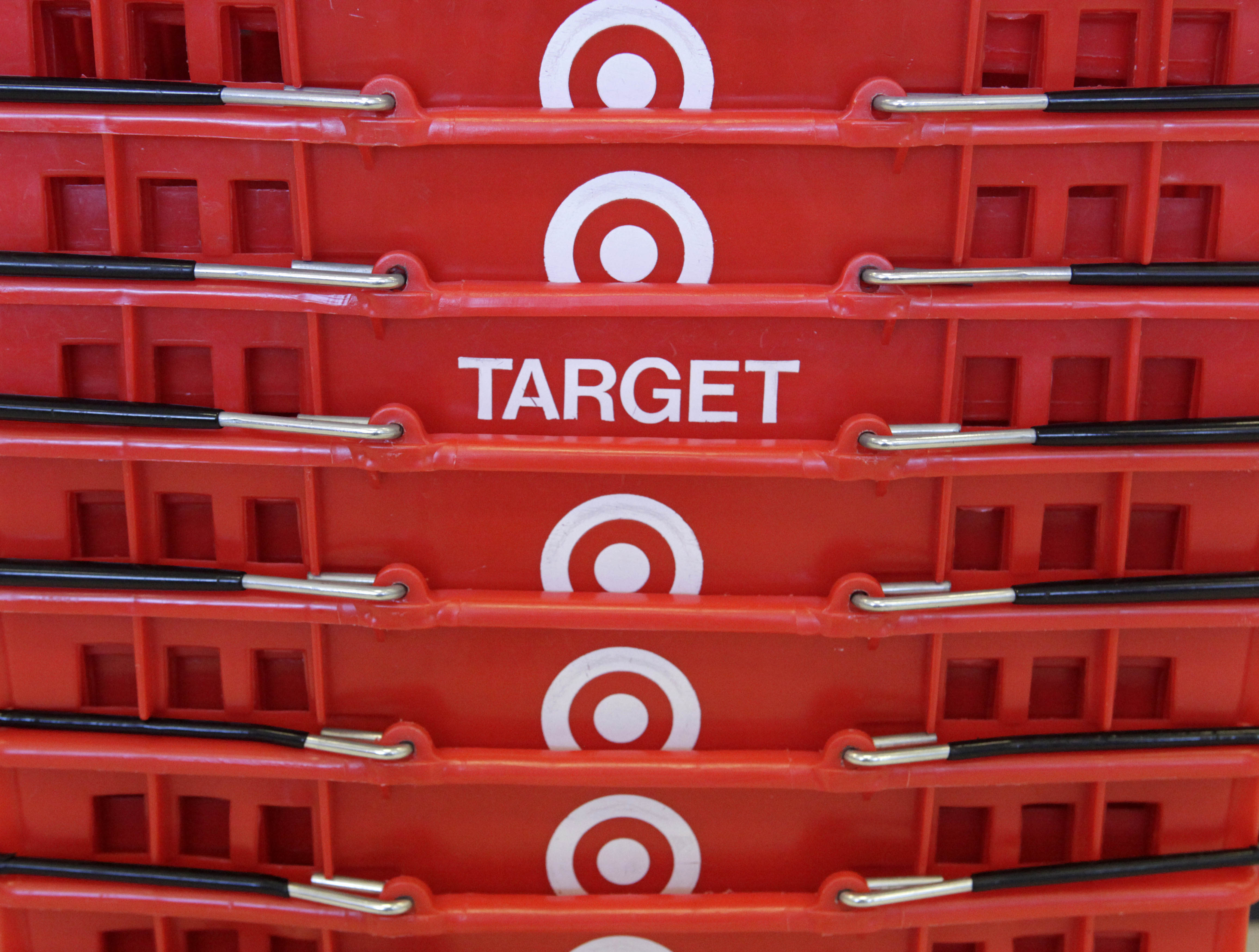 Target plans $2b in cost-cutting moves