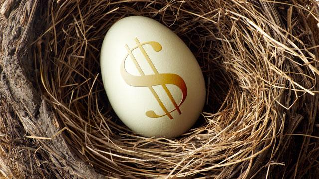 401(k) Fee Sticker Shock: What to Do After The New Disclosure Statements