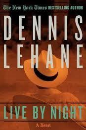 Ben Affleck And Warner Bros Set Next Film: Dennis Lehane Crime Novel 'Live By Night'
