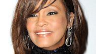 Whitney Houston's Estate Expected to Get Boost After Death, But Less Than Michael Jackson (ABC News)