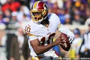 Fantasy Watch: NFC East
