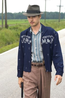 Jared Leto in Samuel Goldwyn Films' Lonely Hearts