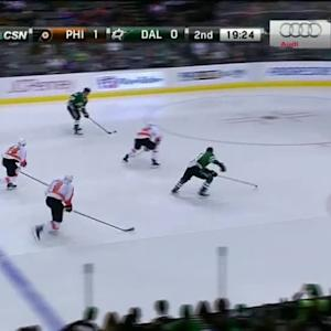 NHL - The Best Of the Week 12/13/2013