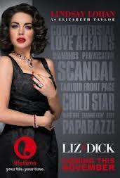 Lifetime's 'Liz & Dick' Pulls In 3.5 Million Viewers