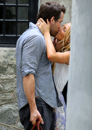 http://www.usmagazine.com/celebrity-news/news/first-pic-blake-lively-flashes-ring-kisses-ryan-reynolds-day-after-wedding-2012179