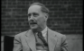 HG Wells interview