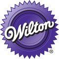 Wilton Inspires the Treat Pop Craze With New Products and Decorating Ideas