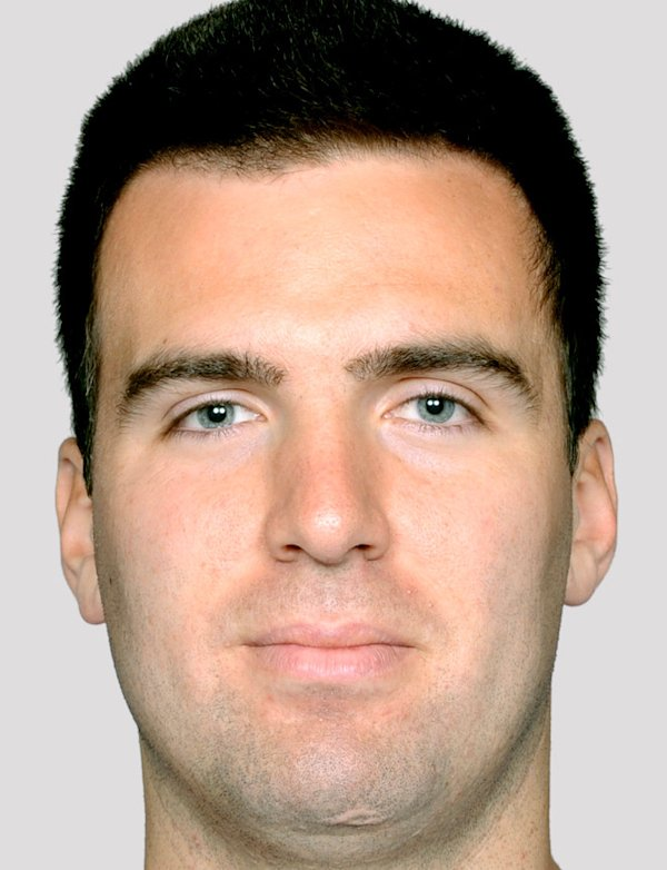 joe-flacco-football-headshot- ...