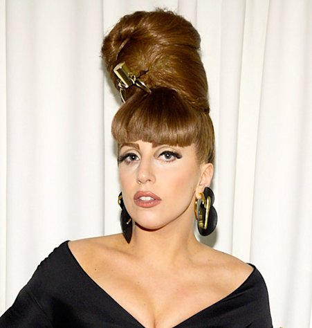 "Lady Gaga Blasts Former Assistant Jennifer O'Neill Under Oath: She's a ""Disgusting Human Being"""