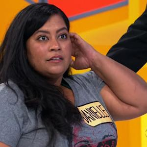 'The Price Is Right' Awards Treadmill to Contestant in a Wheelchair