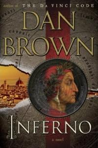 UPDATE: Tom Hanks And Ron Howard To Return For Next Dan Brown Movie 'Inferno'; Sony Sets December 2015 Release Date