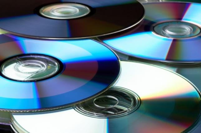 DVDs and Blu-rays to carry two unskippable government warnings
