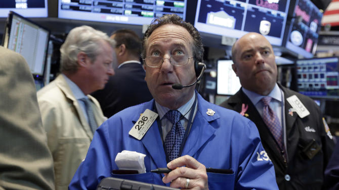 European markets rise but US seen dipping on open