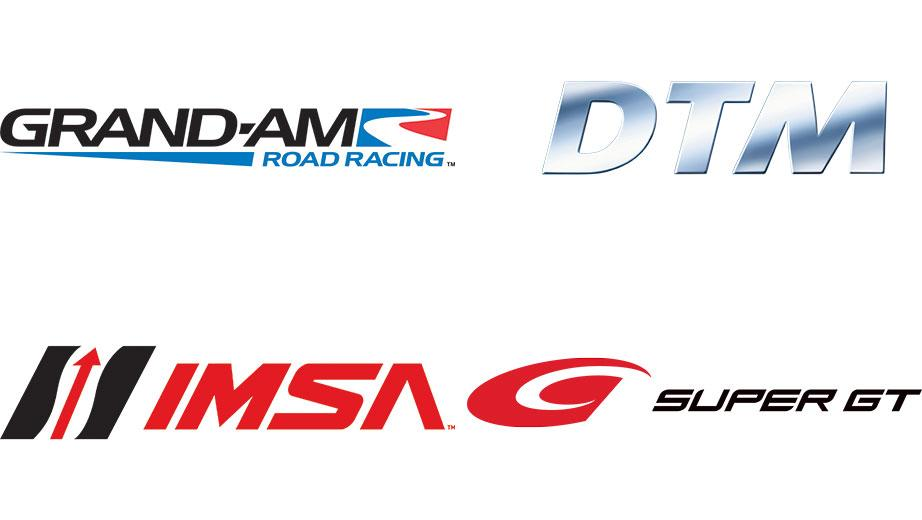 IMSA, GRAND-AM enter agreement with DTM