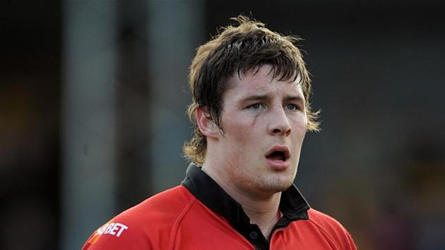 Joel Tomkins