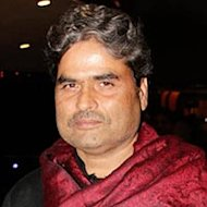Vishal Bhardwaj Injured While Promoting 'Matru Ki Bijlee Ka Mandola'