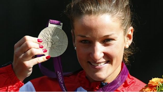 Cycling - Armitstead looking to build on London success